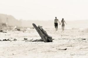 beach_me