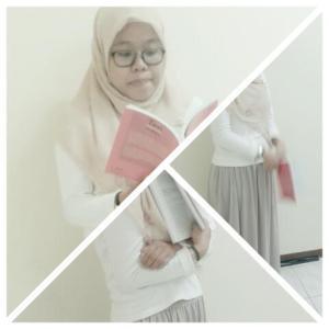 Buku_dinda.jpg