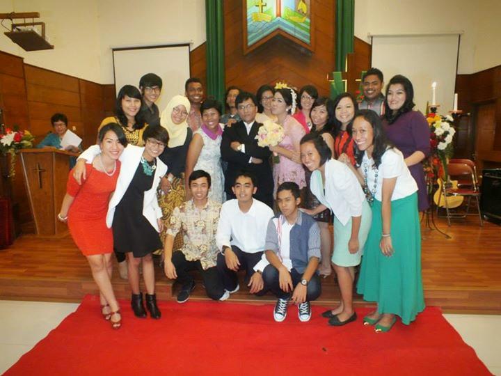 diversityreligion
