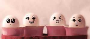 friends-forever-eggs-funny-faces-graphic