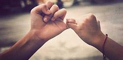 friendship-pinky-promise-Favim_com-209922-612x300